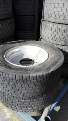 roue Michelin
