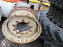 n/a wheel / Tire