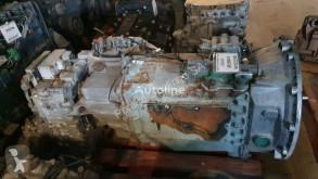 Volvo Boîte de vitesses /Gearbox SR1900 Retarder FH12/ pour camion