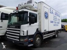 altro ricambio Scania