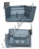 repuestos para camiones carrocería Iveco