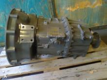 Eaton FSO5206B