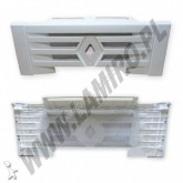 Renault MAGNUM DXI / E-TECH
