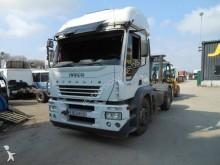pièces détachées PL véhicule pour pièces Iveco