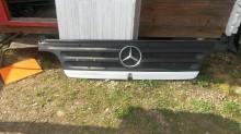 Mercedes 1218