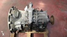 Volvo FL6 / EATON Y04134/V4106A/3126157