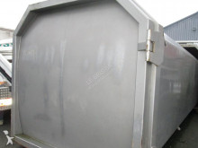 repuestos para camiones Matex COMPACTEUR A DECHETS M-12 ANNEE 1996
