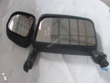 pièces détachées PL accessoires Scania