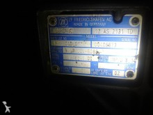 MAN ZF gearbox manual all type
