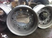 used wheel hub