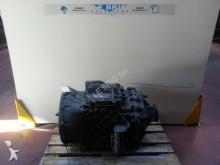 Volvo FH13 / 440 / BV AT2512C / 3190484 / 71002277