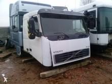 veículo para peças Volvo