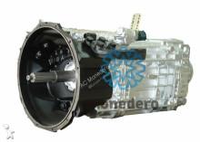 nc Boîte de vitesses MERCEDES-BENZ pour camion MERCEDES-BENZ SK G210 /G155 / G180