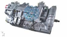 nc Boîte de vitesses MERCEDES-BENZ pour camion MERCEDES-BENZ G211-16 MANUAL Y EPS neuf