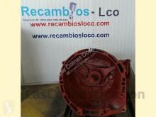 Ver as fotos Peças pesados Iveco 2846