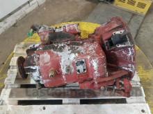 Voir les photos Pièces détachées PL Renault G 406 0