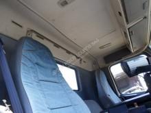 Voir les photos Pièces détachées PL Volvo
