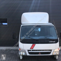 Voir les photos Pièces détachées PL Mitsubishi CANTER \