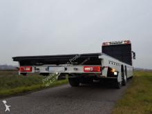 Vedere le foto Ricambio per autocarri Emtech Zabudowa specjalistyczna