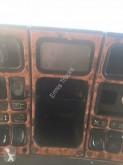 Ver las fotos Repuestos para camiones Scania M