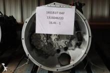 Voir les photos Pièces détachées PL DAF 16S181IT