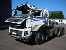 View images Volvo Euro 4 5 6 truck part