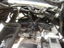 Просмотреть фотографии Запчасти для грузовика Iveco CAMBIO 120E24P