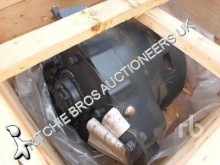 View images Hanomag G522/53 truck part