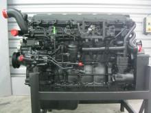 Vedere le foto Ricambio per autocarri MAN TS MODELES 4-12 Cylindres