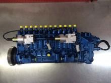 Voir les photos Pièces détachées PL Bosch INJECTEURS & POMPES