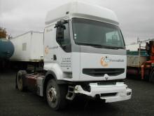View images Renault Premium 400 truck part