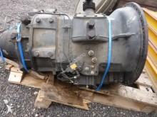 Просмотреть фотографии Запчасти для грузовика Renault boite de vitesse B9