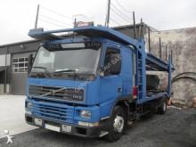 View images Volvo fm12 340 truck part