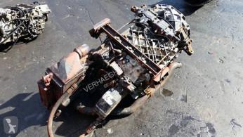 Vedere le foto Ricambio per autocarri ZF 16S151