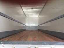 Bekijk foto's Uitrusting voor vrachtwagens Lebrun