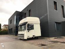 Vedere le foto Ricambio per autocarri DAF Cabine pour camion