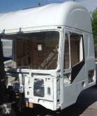 Vedere le foto Ricambio per autocarri Iveco Cabine pour camion
