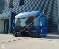 Vedere le foto Ricambio per autocarri MAN Cabine pour camion