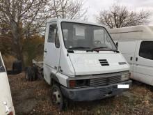 Voir les photos Pièces détachées PL Renault B90