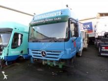 Voir les photos Pièces détachées PL Mercedes ACTROS MP