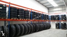 new Mercedes tyres 315/80R22.5 / 385/65R22.5 / 13R22.5 / 12R22.5 - n°2418279 - Picture 2