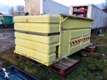 View images Mecagil-Lebon FERRY 6M3 truck part