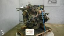 moteur Mercedes occasion - n°2683539 - Photo 2