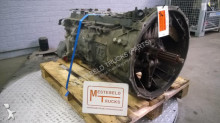 used DAF gearbox - n°2683544 - Picture 2