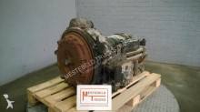 used MAN gearbox - n°2683671 - Picture 2