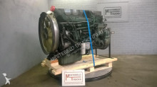 used Volvo motor - n°2683726 - Picture 2
