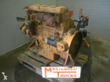 used Liebherr motor - n°2683734 - Picture 2