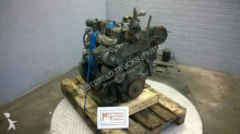 used Perkins motor - n°2683760 - Picture 2