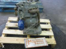 used Kubota motor - n°2683761 - Picture 2
