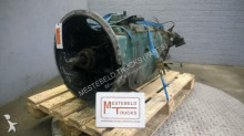 used Scania gearbox - n°2683779 - Picture 2